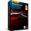 Bitdefender Internet Security 2014 + Mobile Sec. Edu